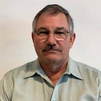 Kurt Hedmann at John Thornton Chevrolet