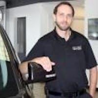 Brian Poteracki at Arlington Heights Buick GMC
