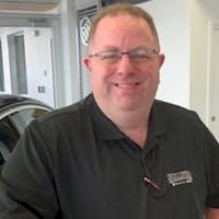 Daniel Szwec at Sullivan Buick GMC