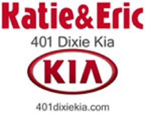 401 Dixie Kia, Mississauga, ON, L4W 4N3