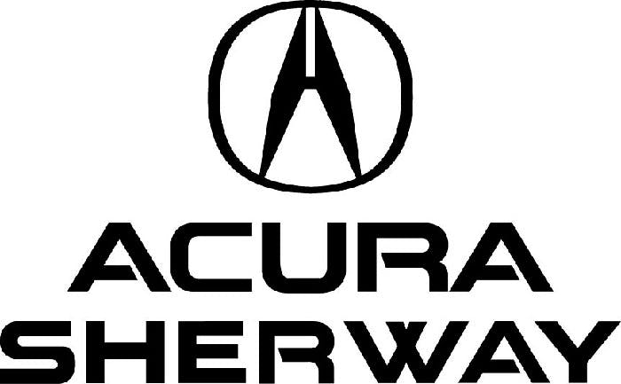 Acura Sherway , Toronto, ON, M9C 5H5