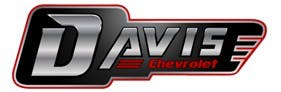 Davis Chevrolet - Service Center, Airdrie, AB, T4A 2H7