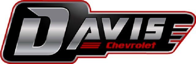 Davis Chevrolet, Airdrie, AB, T4A 2H7
