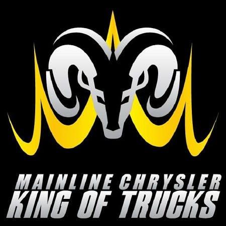 Mainline Chrysler Dodge Jeep Ram Ltd, Rosetown, SK, S0L 2V0