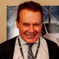 Doug Teney at Winnipeg Kia