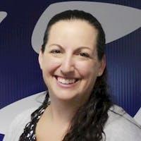 Jody  Weir at AutoValue Hyundai Niagara Falls - Service Center