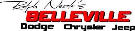 Ralph Neale's Belleville Dodge, Belleville, ON, K8N 5J1