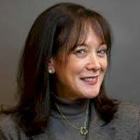 Michele  Phillips at Circle INFINITI