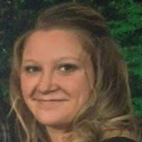 Lisa Calhoun at Cam Clark Ford Airdrie