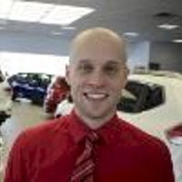 Greg Lefave at Superior Nissan