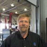 JP Longpre at Capital Chrysler Jeep Dodge