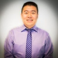 Tommy Xing at Capital Chrysler Jeep Dodge