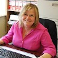 Suzie Janacek at Car-On Auto Sales