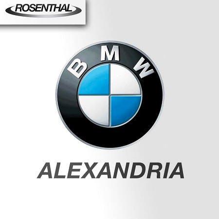 BMW of Alexandria, Alexandria, VA, 22304
