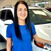Deanna G at Aurora Chrysler - Service Centre