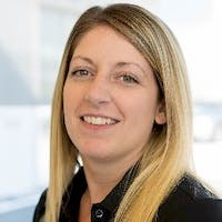 Jessica Rate at St. Catharines Nissan