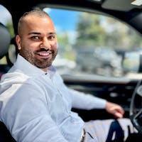 Sirous               Azimi                at Vaughan Chrysler