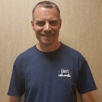 Mike  Martell at Cityside Subaru
