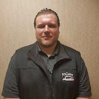 Matt Lynch at Cityside Subaru