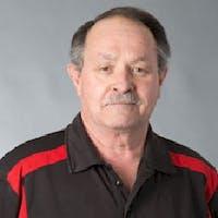Bill Quayle at Davis GMC Buick