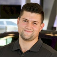 Denis Nicola at Stockie Chrysler Dodge Jeep Ram