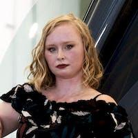 Charlene Smith