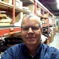 Willard Morrow at Downsview Chrysler Ltd