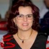 Diana  Herea at Downsview Chrysler Ltd
