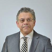 Andrew Helmy at Downsview Chrysler Ltd