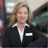 Colleen Harnack at Fraser Durham Chrysler Dodge Jeep Ram Inc.