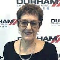 Marlene Nelson at Fraser Durham Chrysler Dodge Jeep Ram Inc.