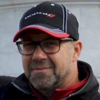 Dave Mels at Eichenberg Chrysler