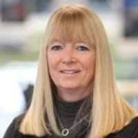 Kristine  Payne at Fraser Ford Sales Limited