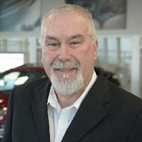 Bill Rowse at Georgetown Chevrolet Buick GMC
