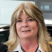 Kelly  DiVenanzo at Georgetown Chevrolet Buick GMC
