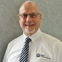 Ron Ptak at BMW of Silver Spring
