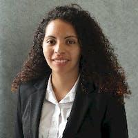 Desirea Jackson at BMW of Silver Spring