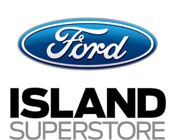 Island Ford Superstore, Duncan, BC, V9L 6C5