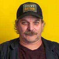 Lloyd Ellis at Lakewood Chevrolet