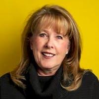 Sharon Grossman at Lakewood Chevrolet