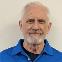 Pat Marotta at Lester Glenn Honda of Sea Girt