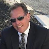 Jeffrey  Maves  at Coast Honda