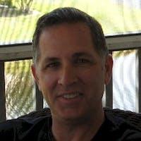 Mark Miller at INFINITI of Sarasota