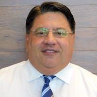Michael Capito at INFINITI of Sarasota