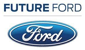 Future Ford, Melville, SK, S0A 2P0