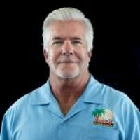 Bill  Wilczynski at Coastal Hyundai