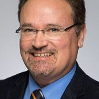 James Eveneshen at Wheaton Honda