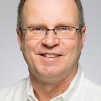 Jeff Karavokeres at Wheaton Honda