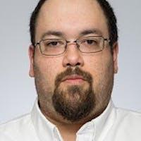 Andrew Hinecker at Wheaton Honda