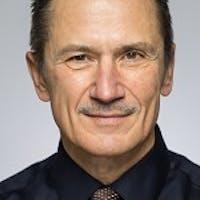 Walter Kazuro at Wheaton Honda
